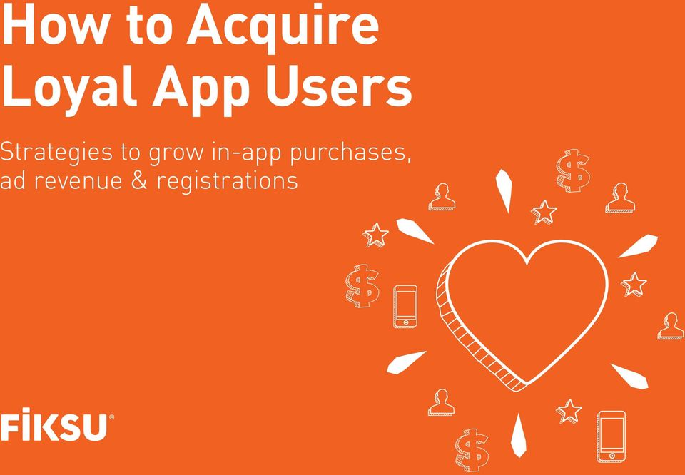 grow in-app purchases,