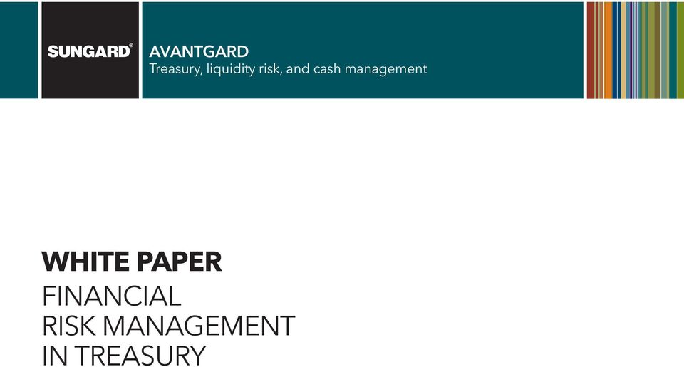 management White Paper