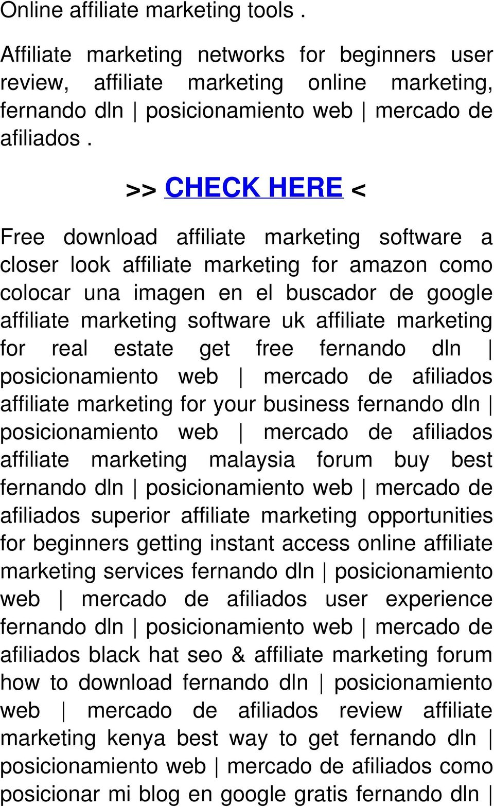 marketing for real estate get free fernando dln affiliate marketing for your business fernando dln affiliate marketing malaysia forum buy best afiliados superior affiliate marketing opportunities for