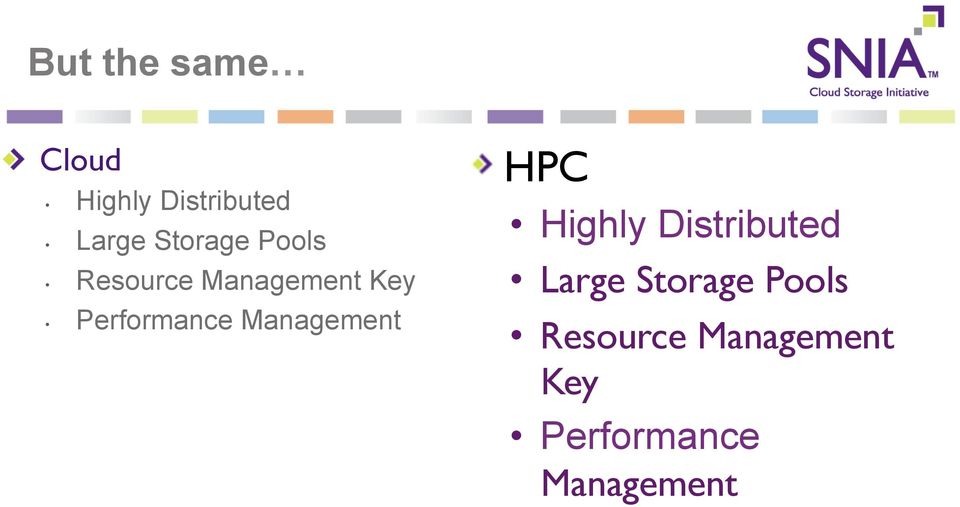Resource Management Key Performance Management!