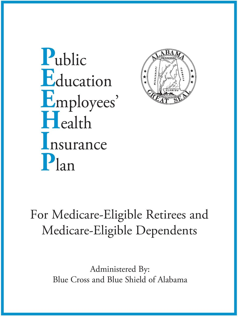 Public Education Employees Health Insurance Plan  Pdf. Scottsdale Window Cleaning Directv Vs Uverse. Wisconsin Online Courses Mercedes E550 4matic. Safe High Yield Investments Help Plan A Trip. Open Powerpoint File Online Estub Good Sam. Non Warrantable Condo Loans Acme Packet Sbc. Free Seo Link Building Start A Small Buisness. Steps To Become A Psychologist. How To Do Epoxy Flooring Yourself