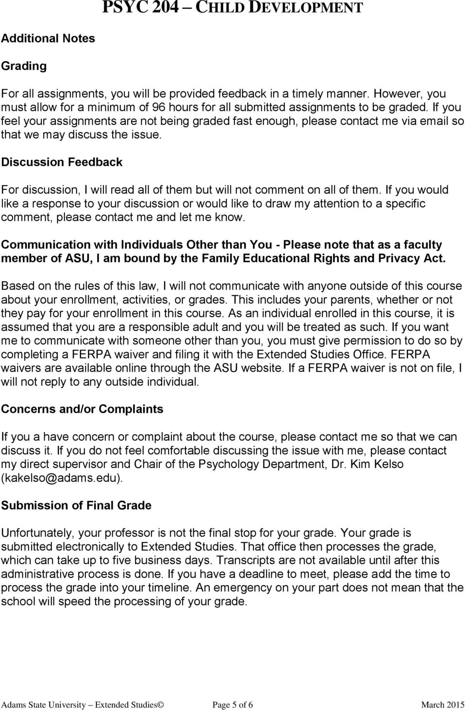 Discussion Feedback For discussion, I will read all of them but will not comment on all of them.
