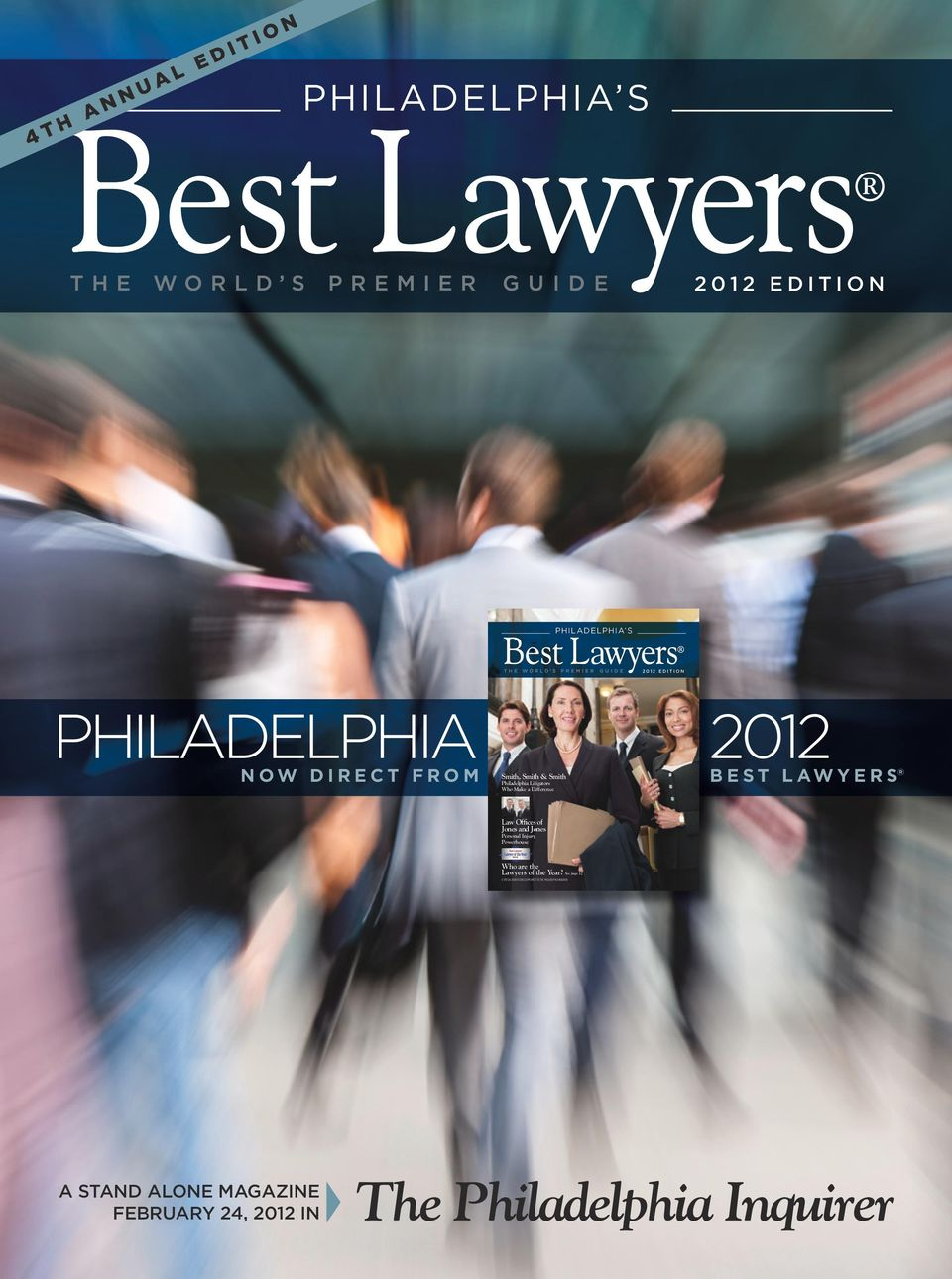 a Difference Law Offices and Personal Injury Powerhouse Who are the Lawyers the Year?
