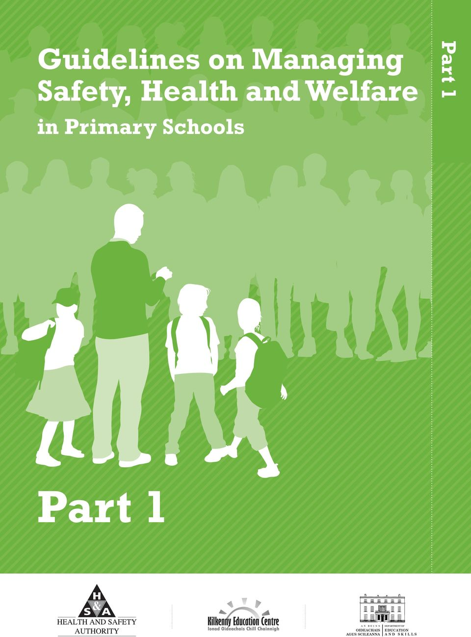 ealth and Welfare in