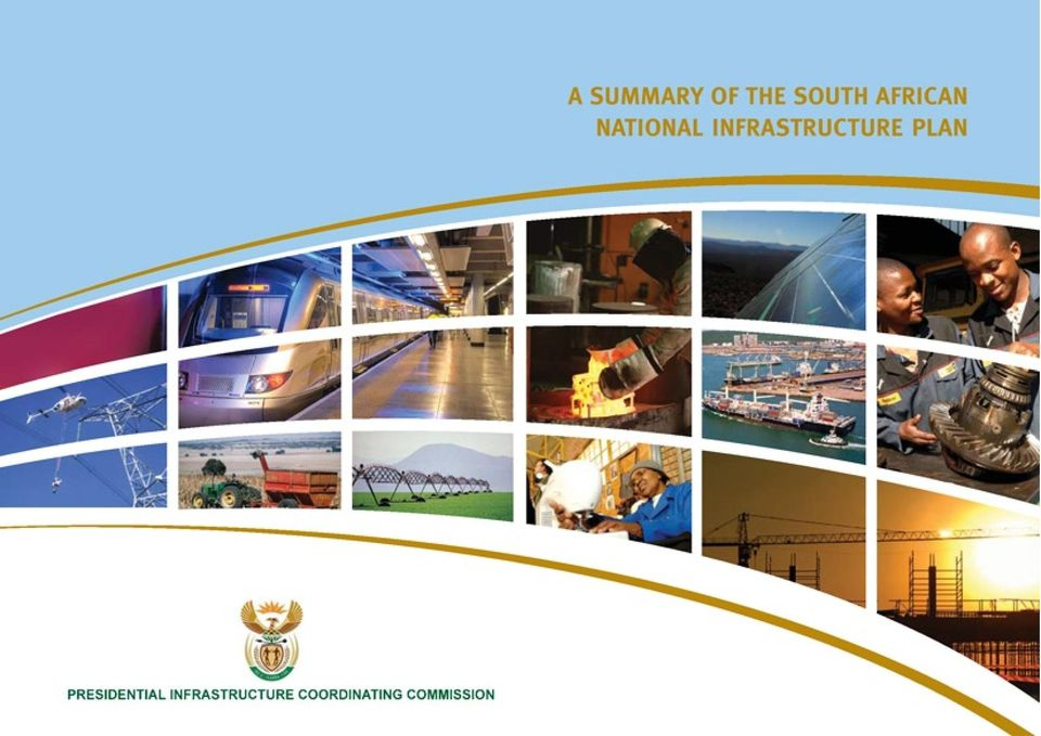 national development plan south africa pdf