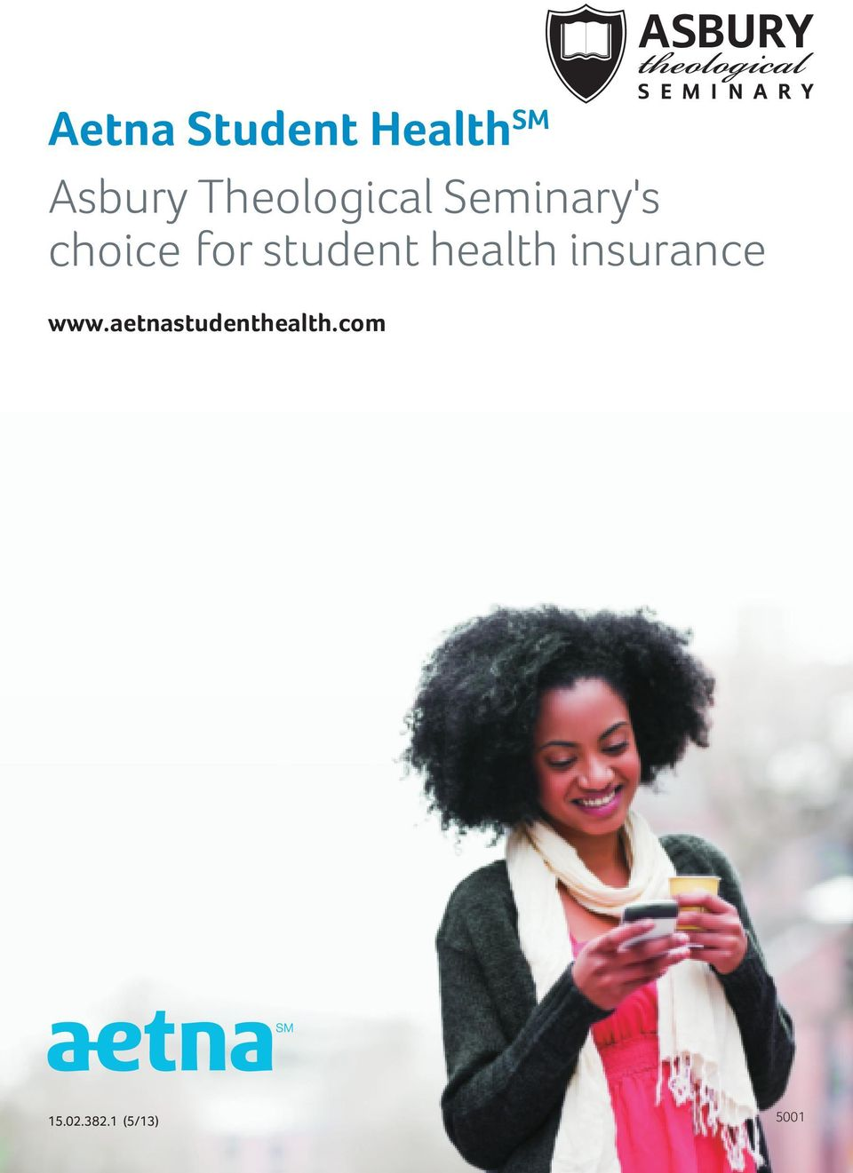 student health insurance www.