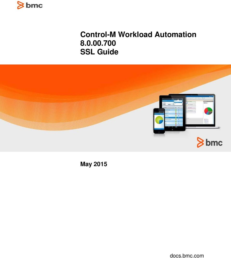 Control-m workload automation bmc 日本.
