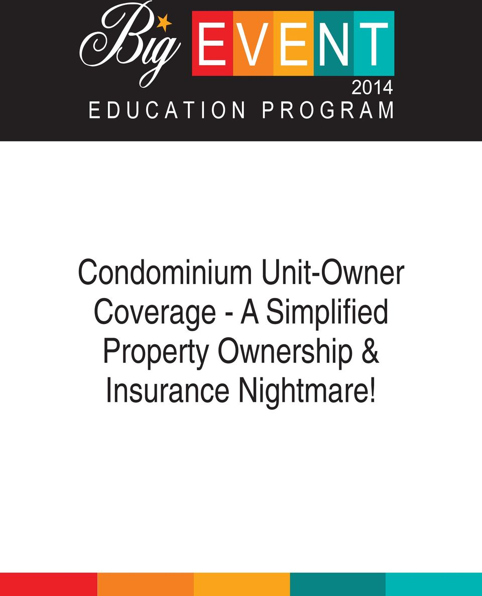 ed Property Ownership