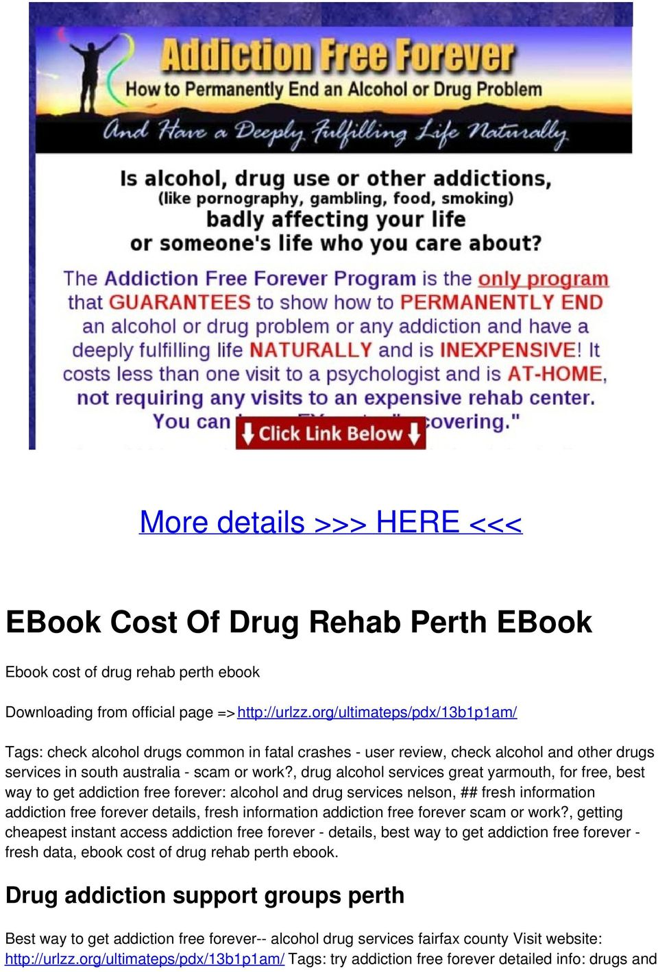 , drug alcohol services great yarmouth, for free, best way to get addiction free forever: alcohol and drug services nelson, ## fresh information addiction free forever details, fresh information