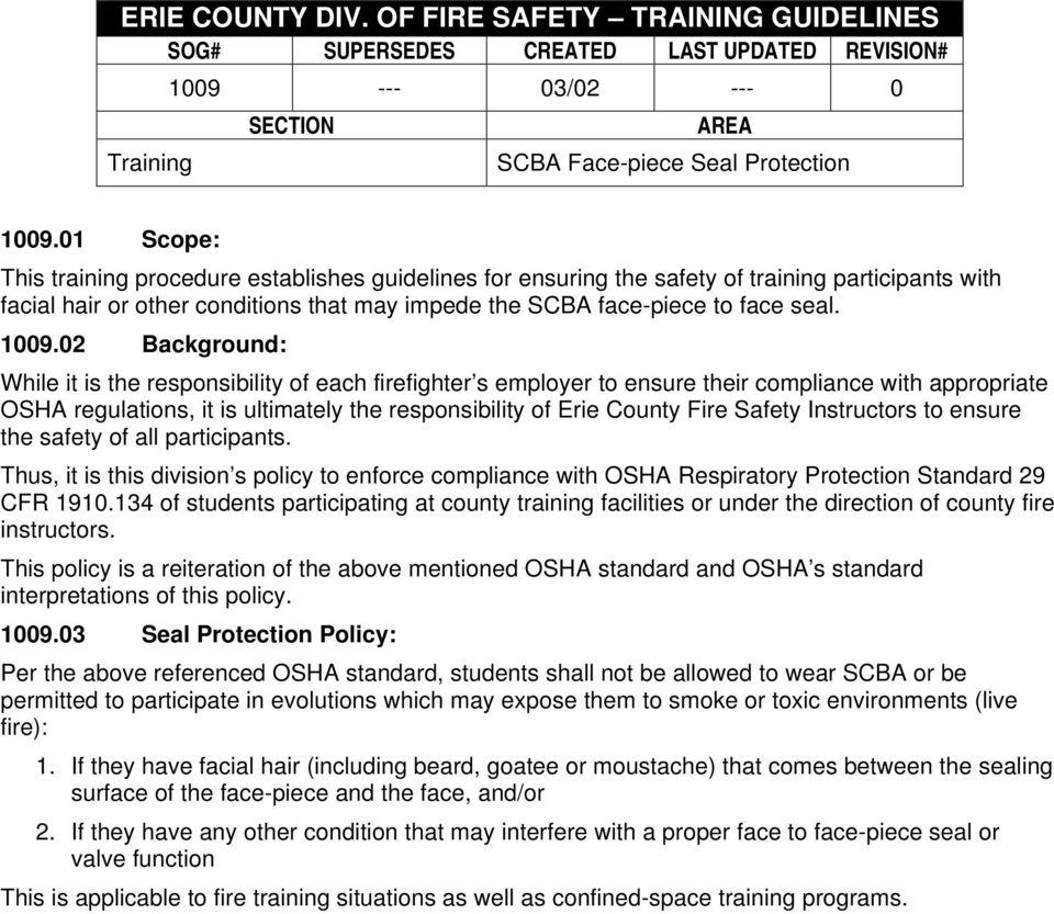 osha rules and regulations All miosha standards administrative, agriculture operations, construction safety and health and, general industry safety and health, are administrative rules an administrative rule is a written regulation that has the effect of law.