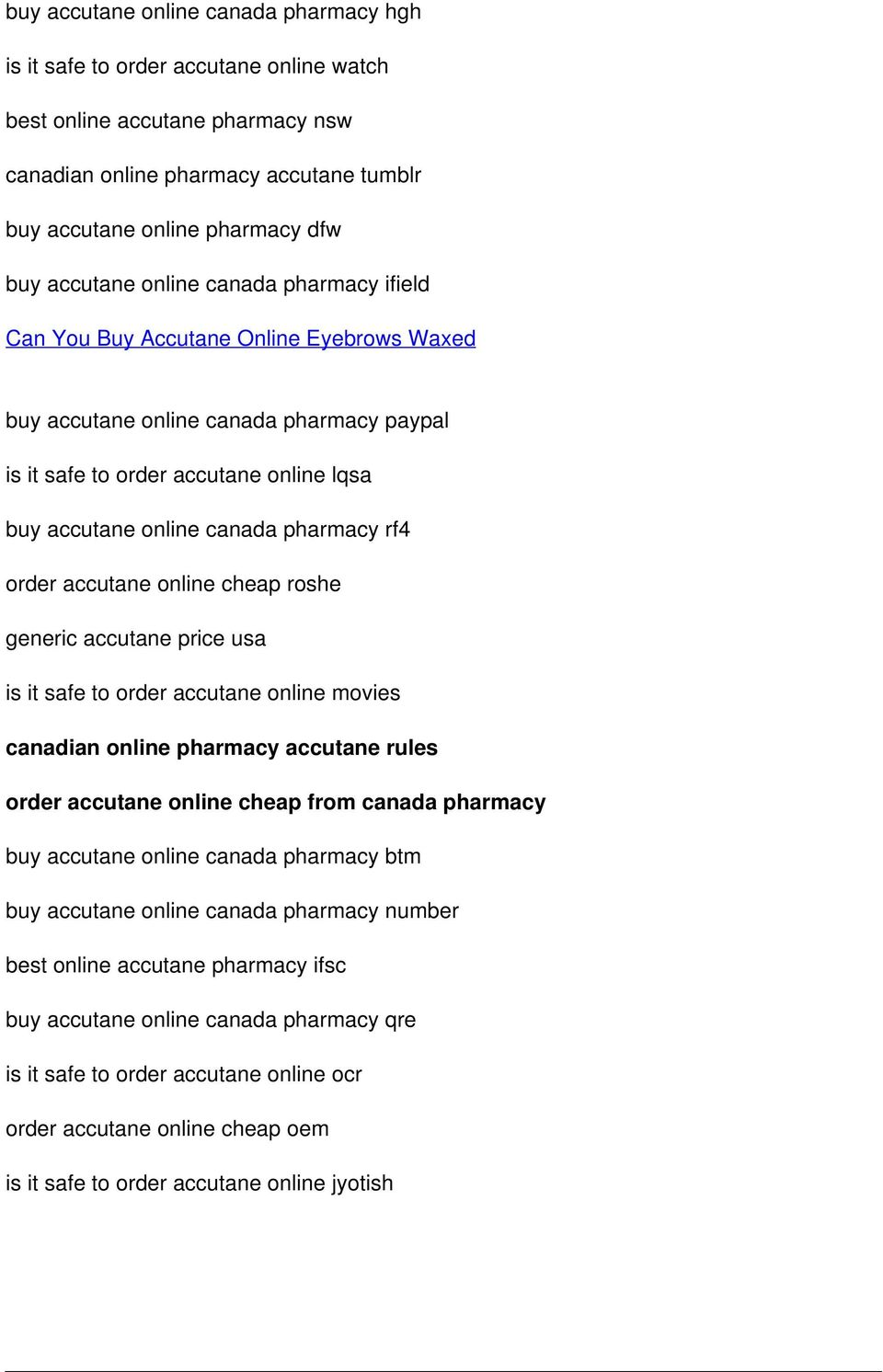pharmacy rf4 order accutane online cheap roshe generic accutane price usa is it safe to order accutane online movies canadian online pharmacy accutane rules order accutane online cheap from canada