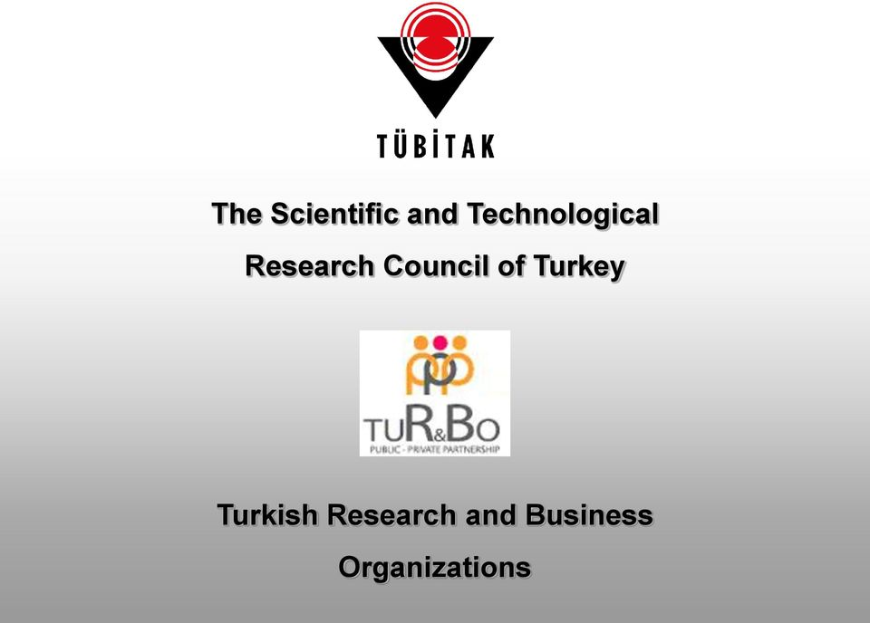 Council of Turkey Turkish
