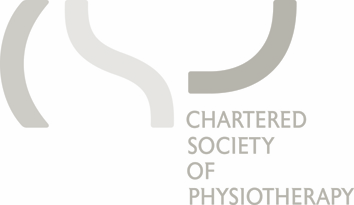 Reducing the number and costs of whiplash claims Chartered Society of Physiotherapy Consultation response To: By email: Scott Tubbritt Ministry of Justice 102 Petty France London SW1H 9AJ