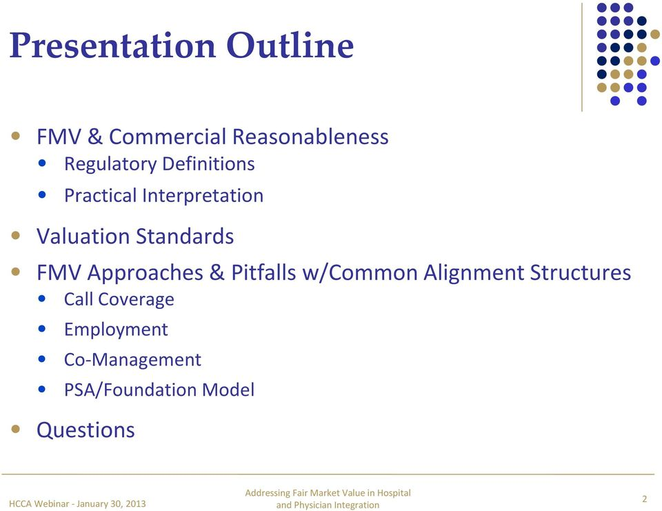 w/common Alignment Structures Call Coverage Employment Co-Management