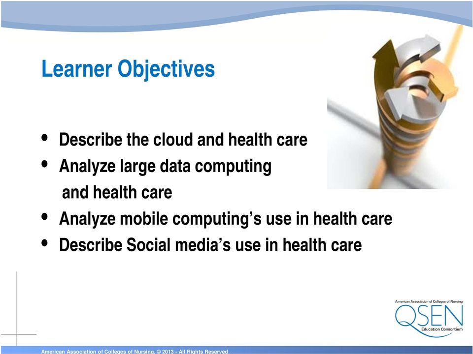 health care Analyze mobile computing s use in