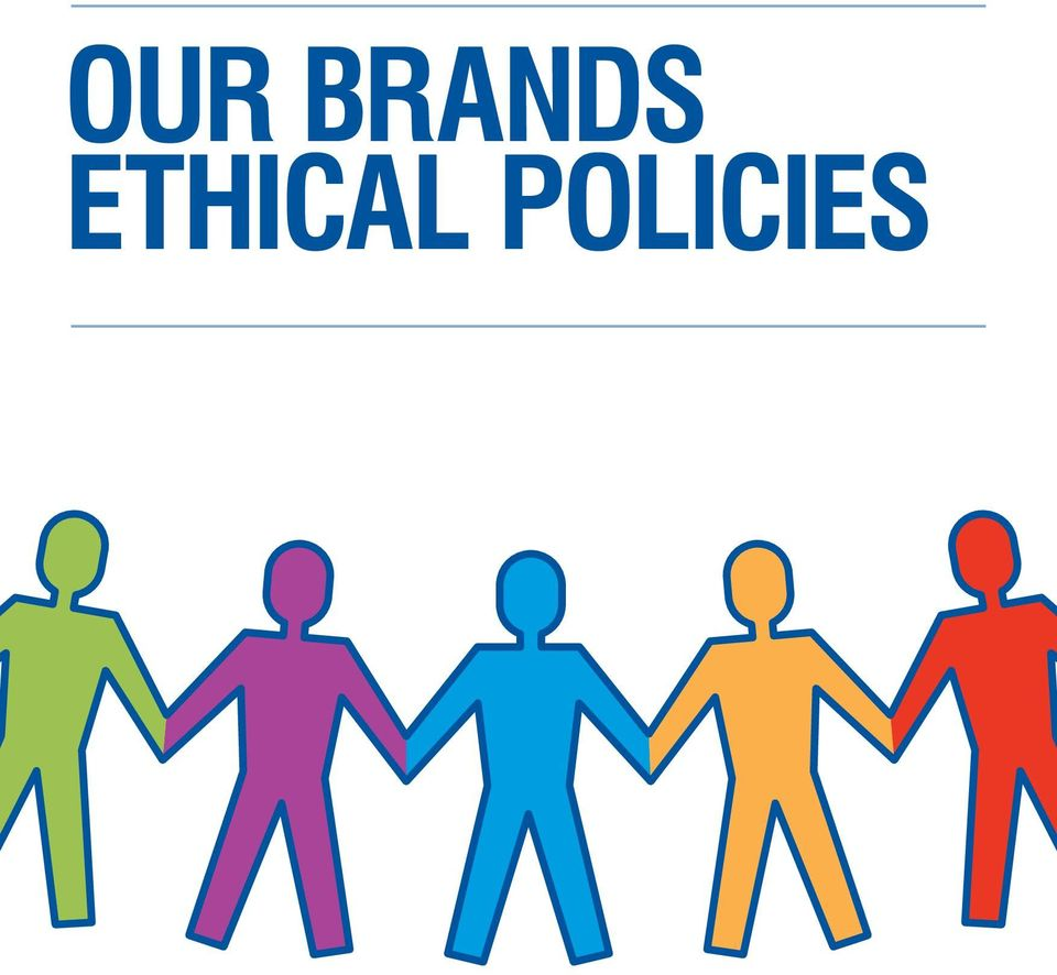our freedom to make ethical Freedom is important as it provides us an environ to think judiciously, it develops our ethical approach and orchastrates our senses into an ideal state resulting which we work in harmony with society and nation.