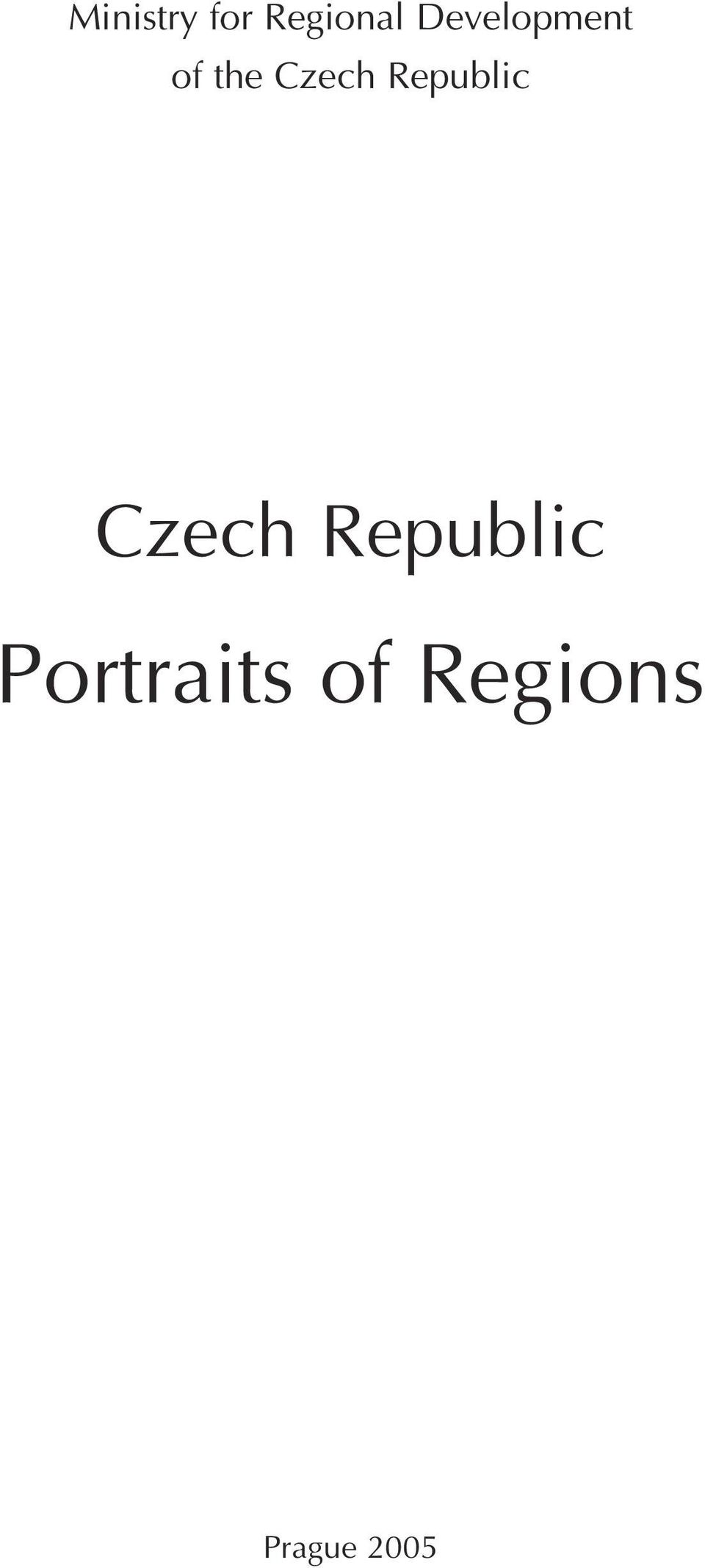 Republic Czech Republic