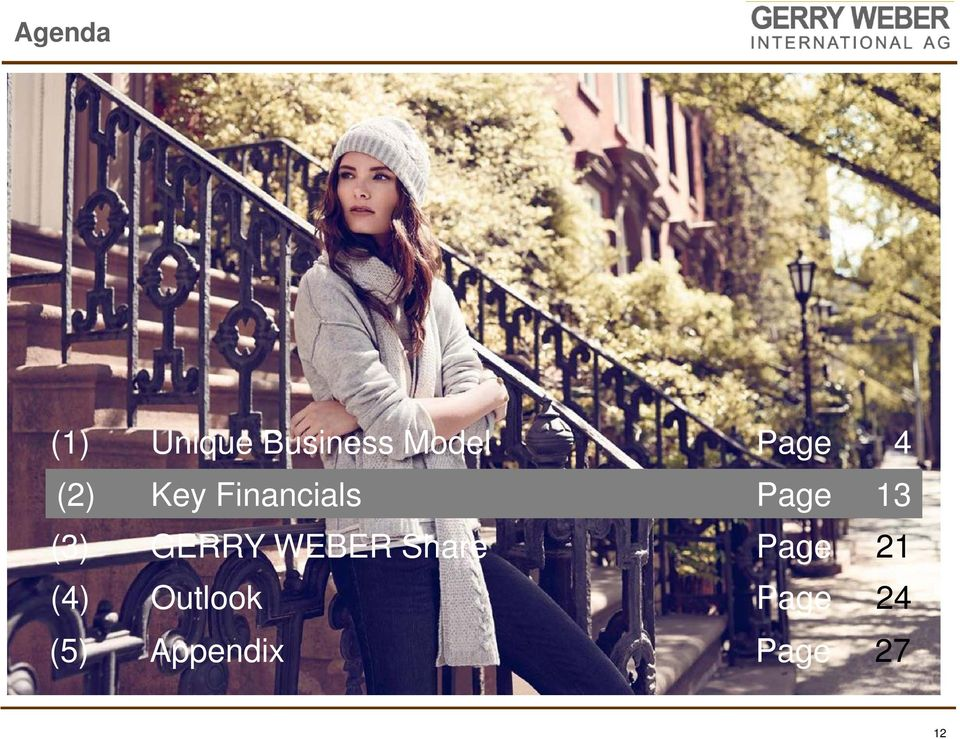 (3) GERRY WEBER Share Page 21 (4)