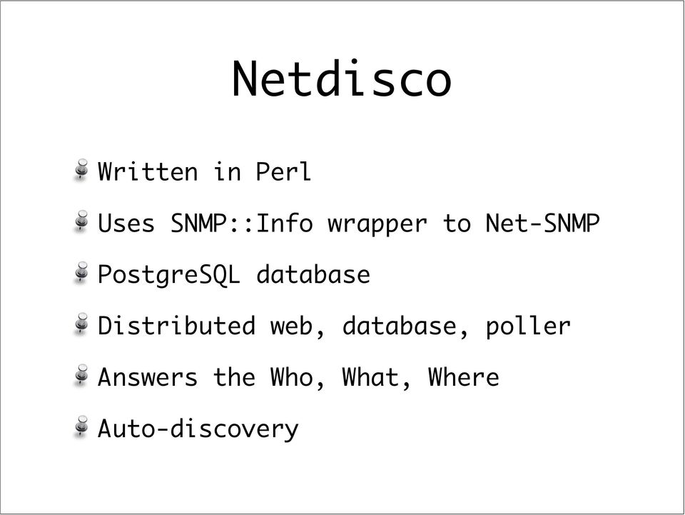 PostgreSQL database Distributed web,