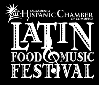 VENDOR INFORMATION Latin Food & Music Festival 2014 date: Saturday, September 27 To be considered for vendor space and be added to our database, please send all of the following: Information about