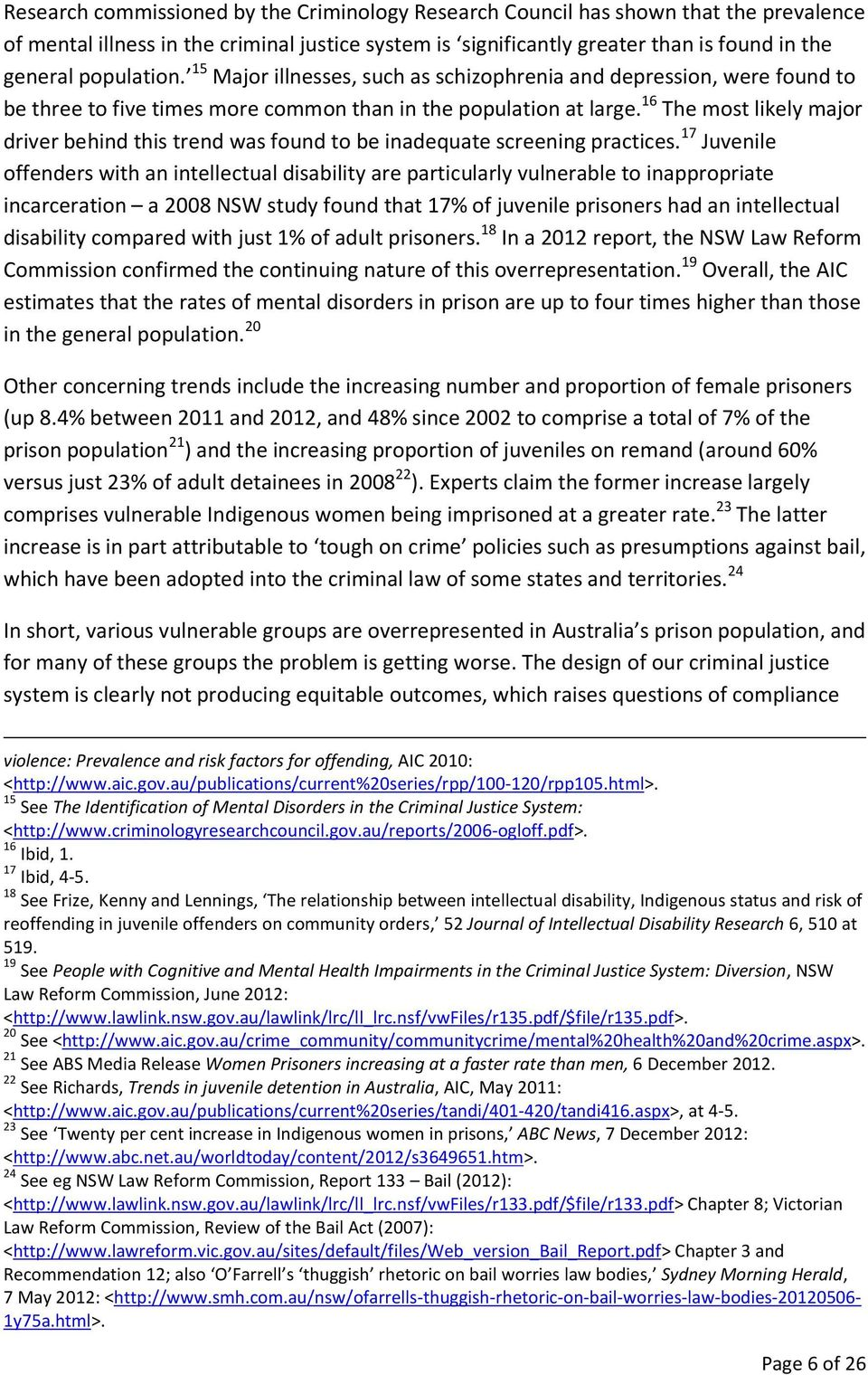young offenders act nsw pdf
