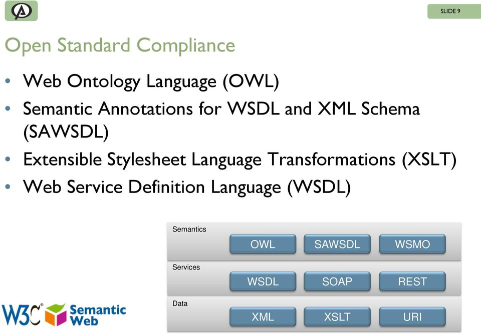 Stylesheet Language Transformations (XSLT) Web Definition