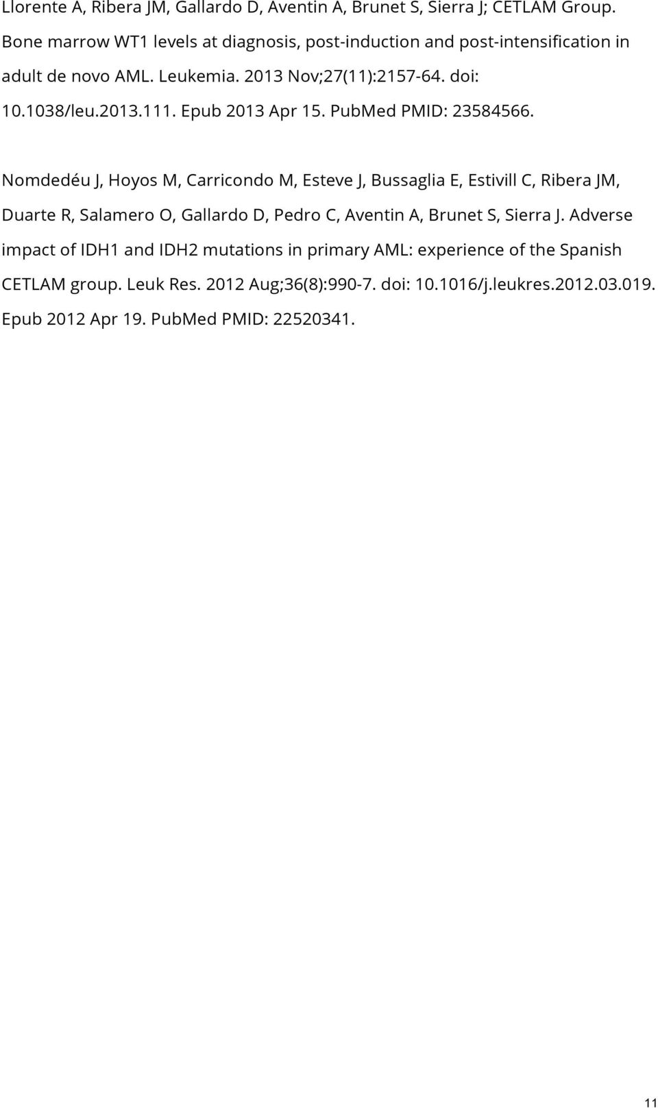 Epub 2013 Apr 15. PubMed PMID: 23584566.