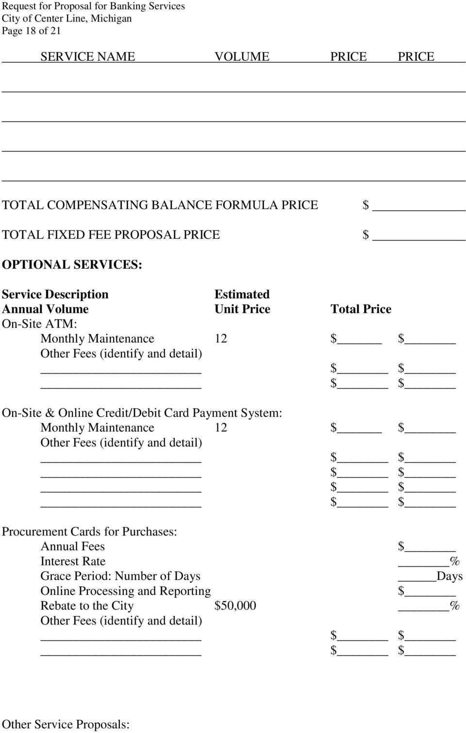 proposal online banking Kyambogo university title: analysis of the effects of mobile banking on the activities of commercial banks a case study of ecobank wandegeya branch by kajubi michael 10/u/5232/bee/pe a research proposal submitted to the head of department of economics and statistics in partial fulfillment of the requirement for the award of bachelor's degree in economics and statistics.