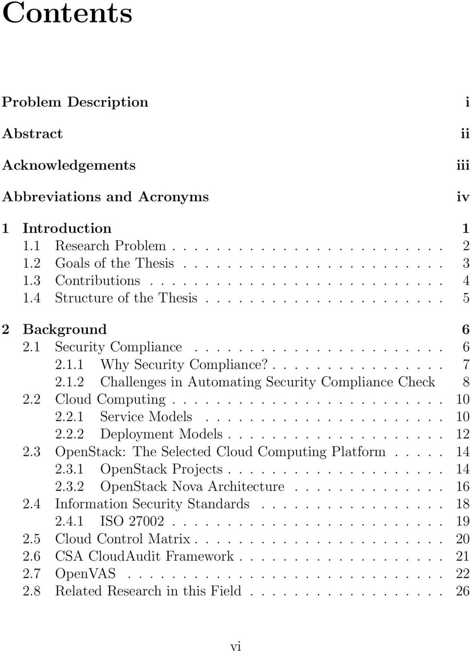 software as a service security pdf