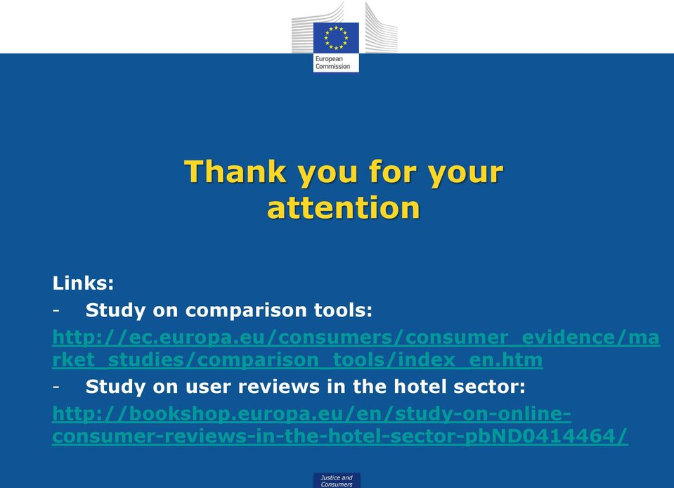 eu/consumers/consumer_evidence/ma rket_studies/comparison_tools/index_en.