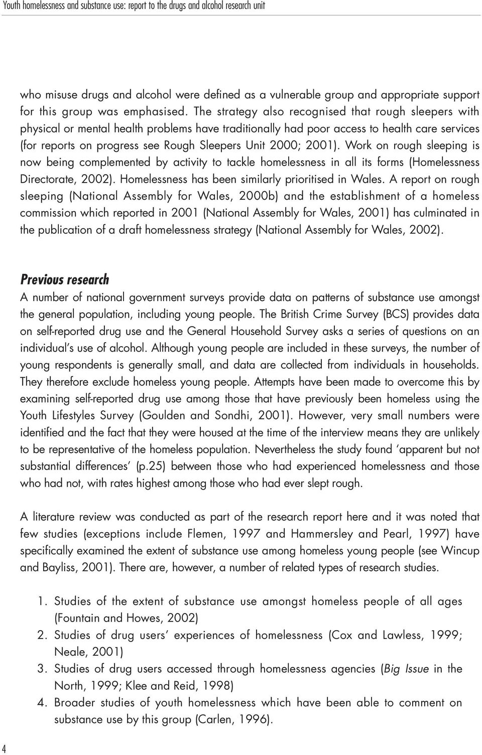 Technology Management And Society Essays On Global Warming