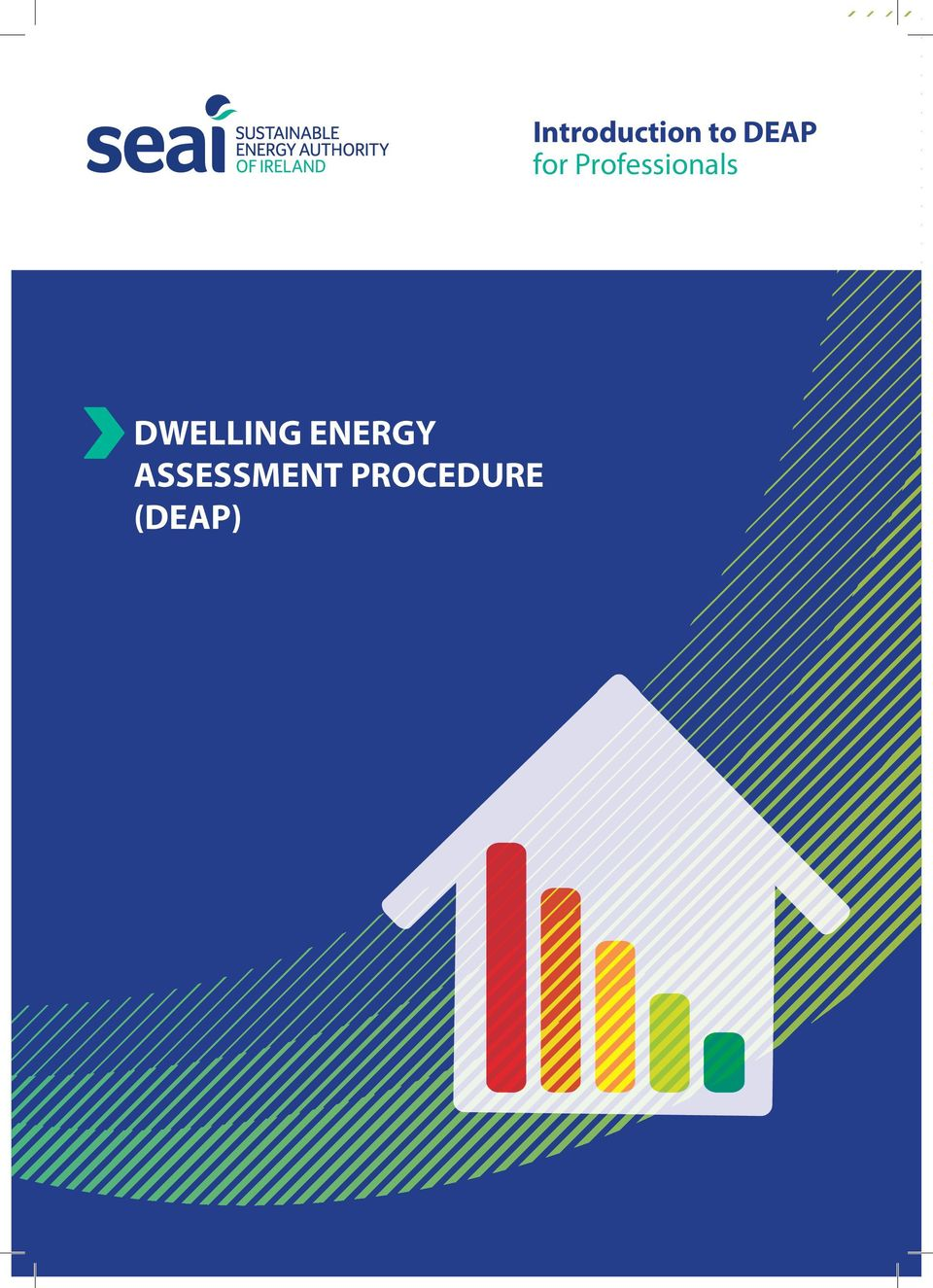DWELLING ENERGY ASSESSMENT