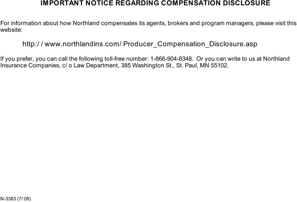 com/ Producer_Compensation_Disclosure.
