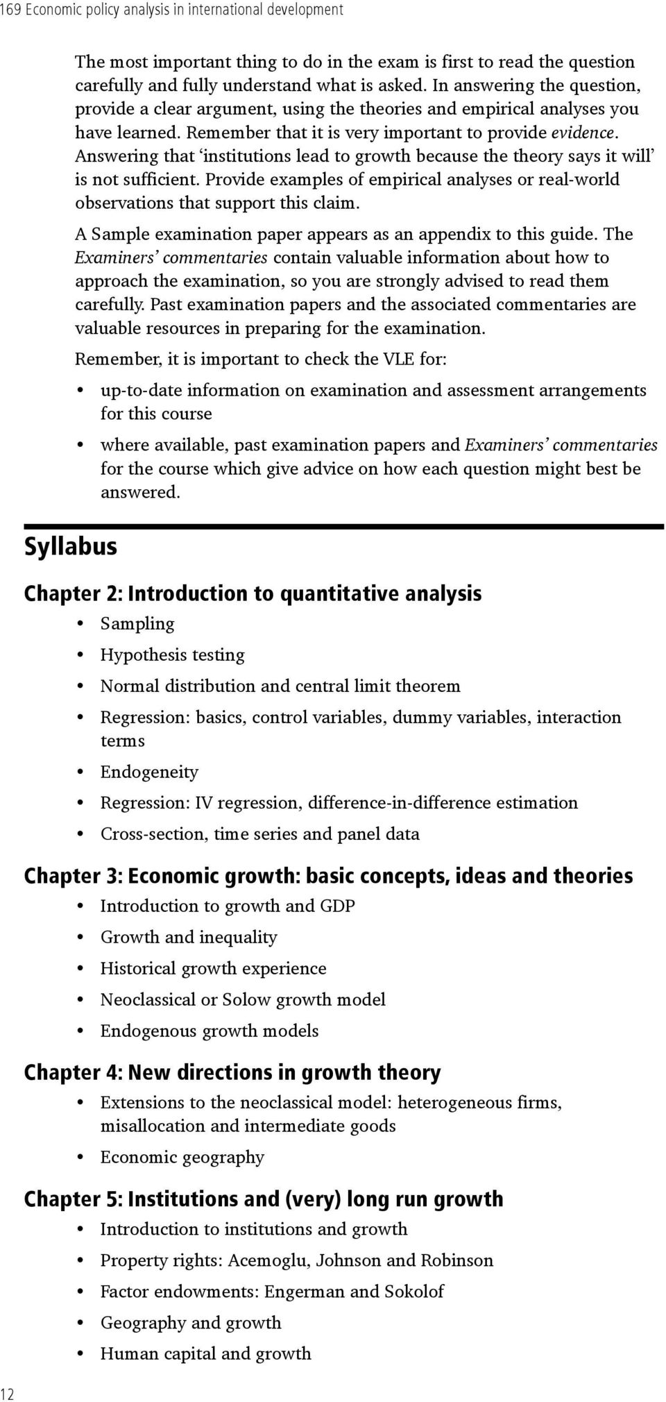 real analysis with economic applications pdf