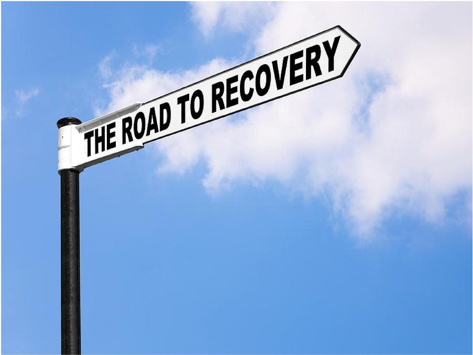 (Recovery Worker Leeds Mind)