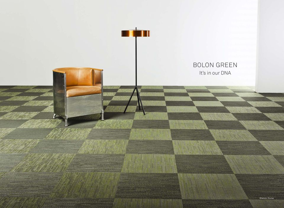 CATALOGUE BOLON PRODUCT