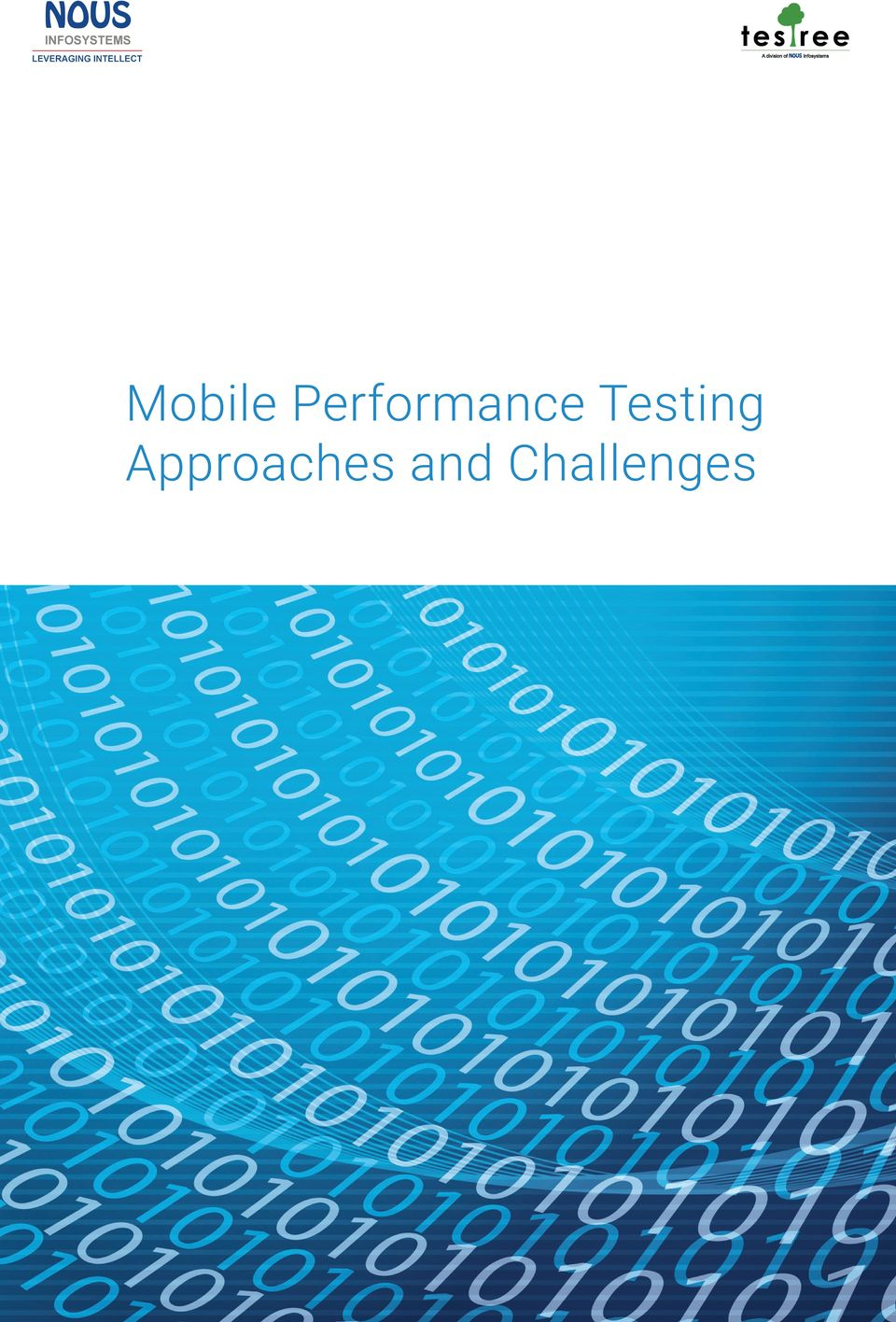 Mobile Performance