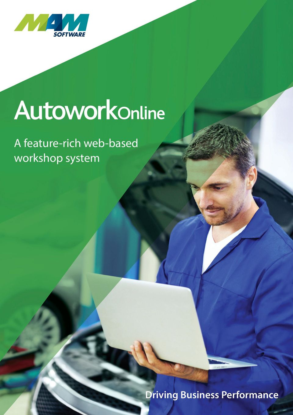 workshop system