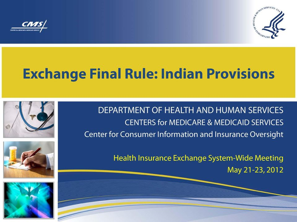 Center for Consumer Information and Insurance Oversight