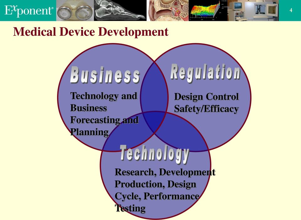 Control Safety/Efficacy Research,