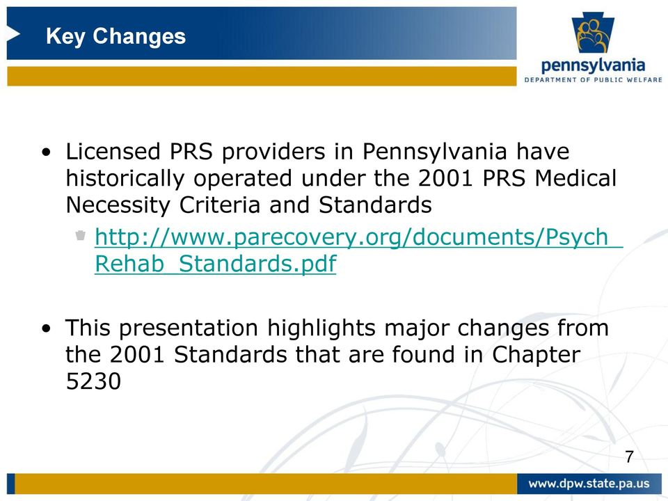 parecovery.org/documents/psych_ Rehab_Standards.