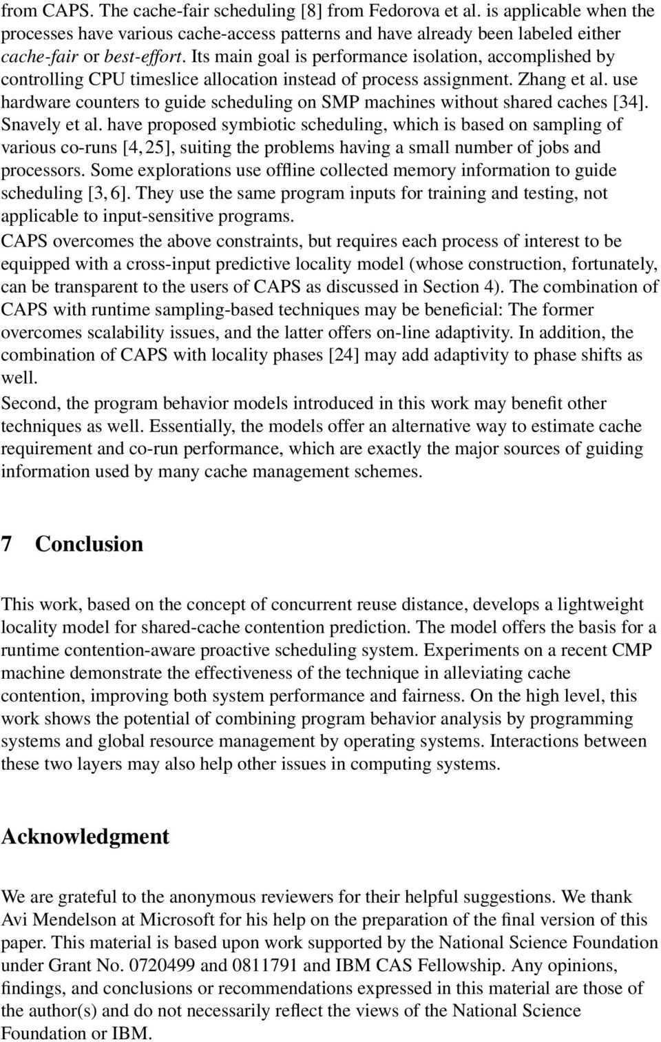 programmer and system analysis personality traits This is known today as the disc personality system each person has a disc personality uses these four basic personality traits of human behavior and each person.