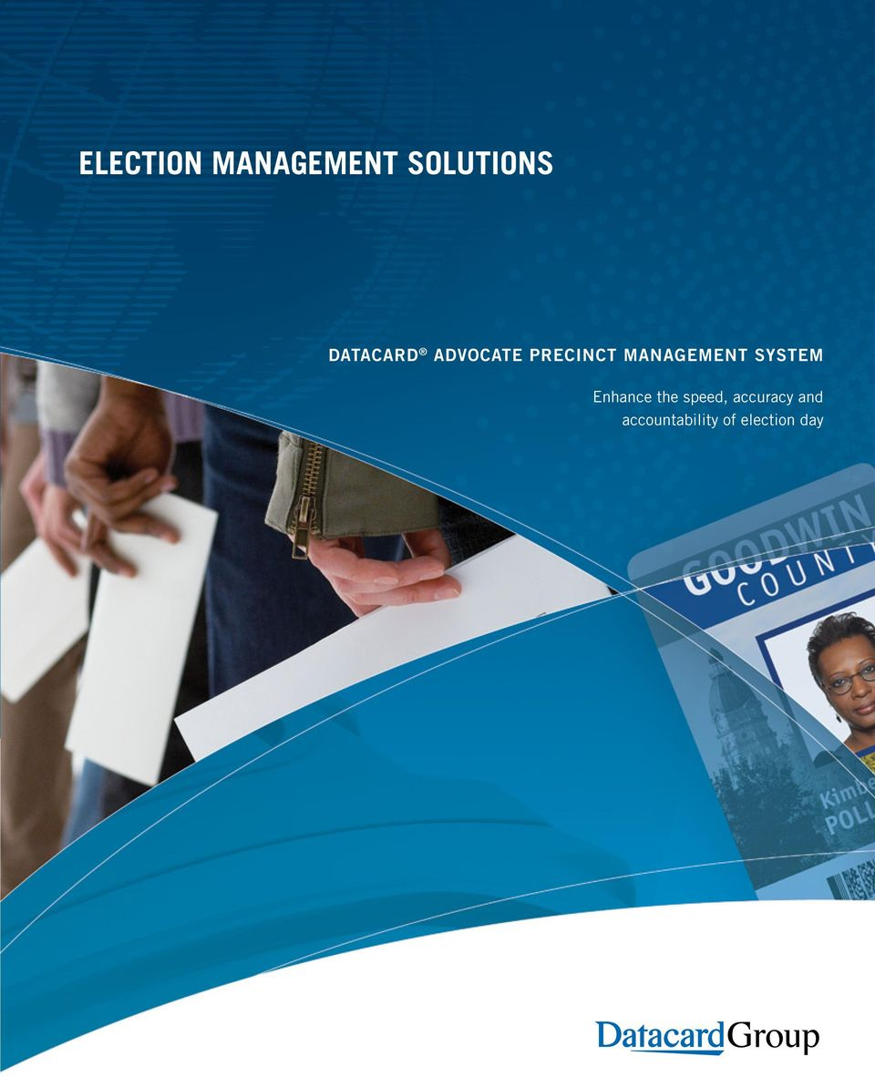MANAGEMENT SYSTEM Enhance the