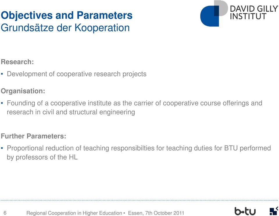 cooperative course offerings and reserach in civil and structural engineering Further