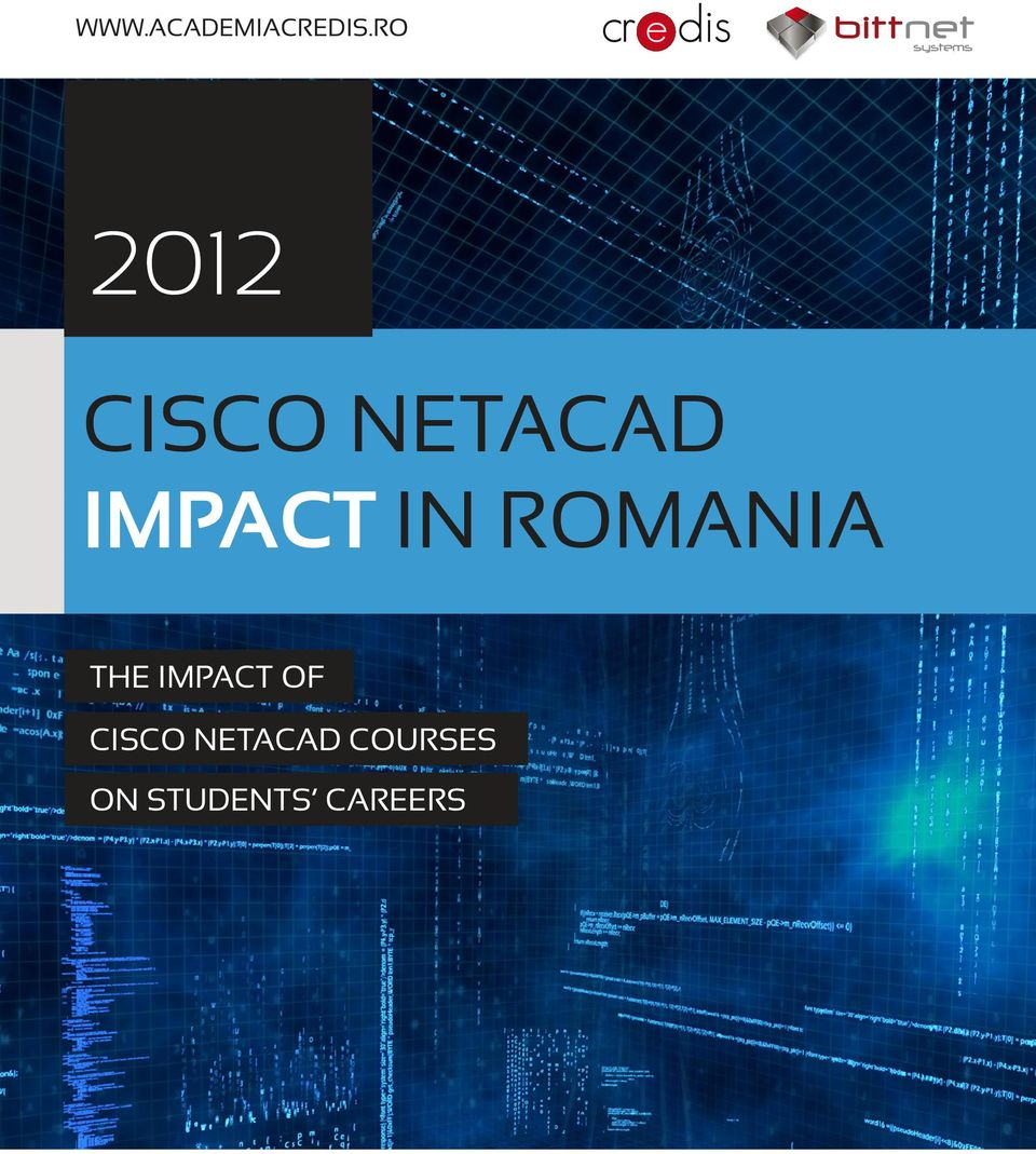 in romania the impact of