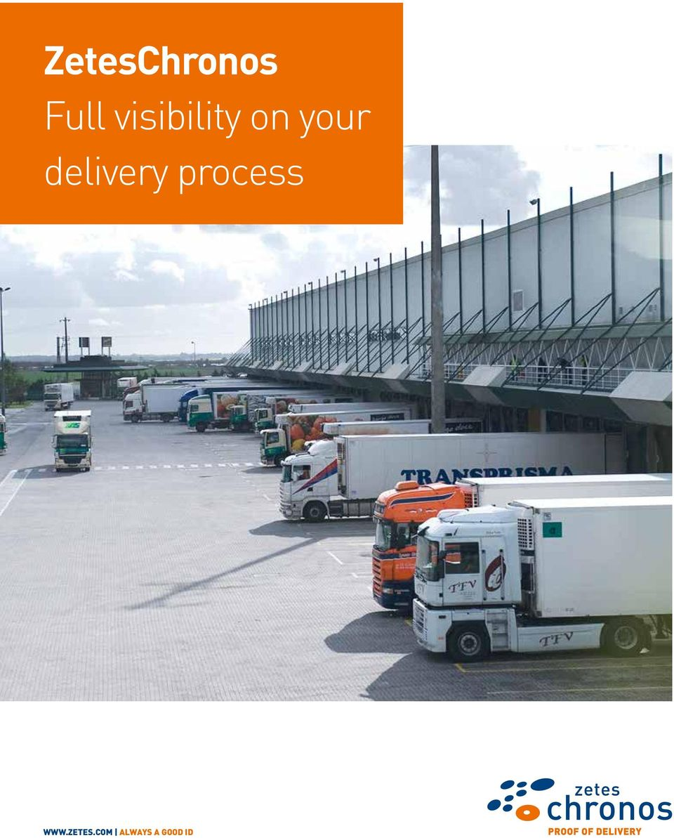 delivery process www.