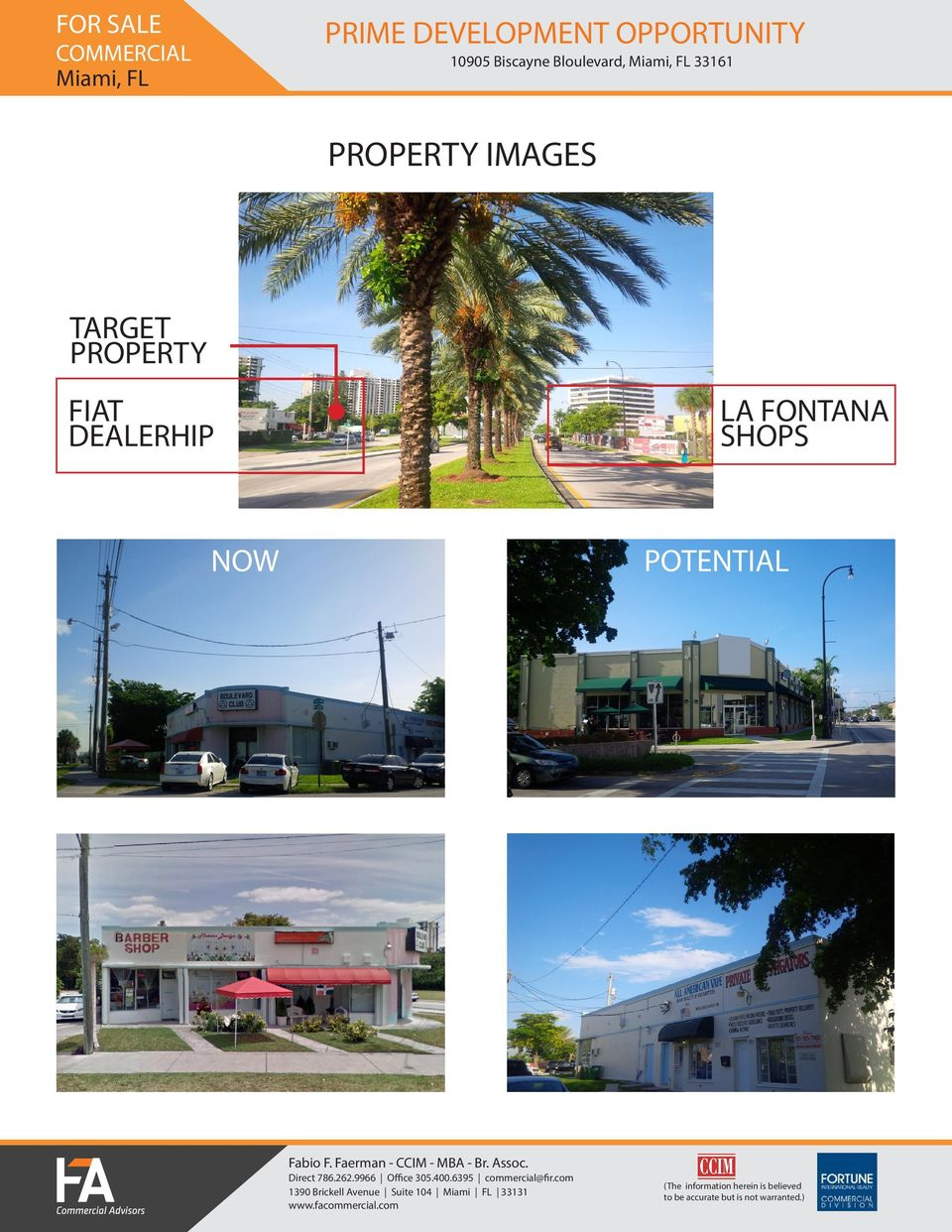 IMAGES TARGET PROPERTY FIAT