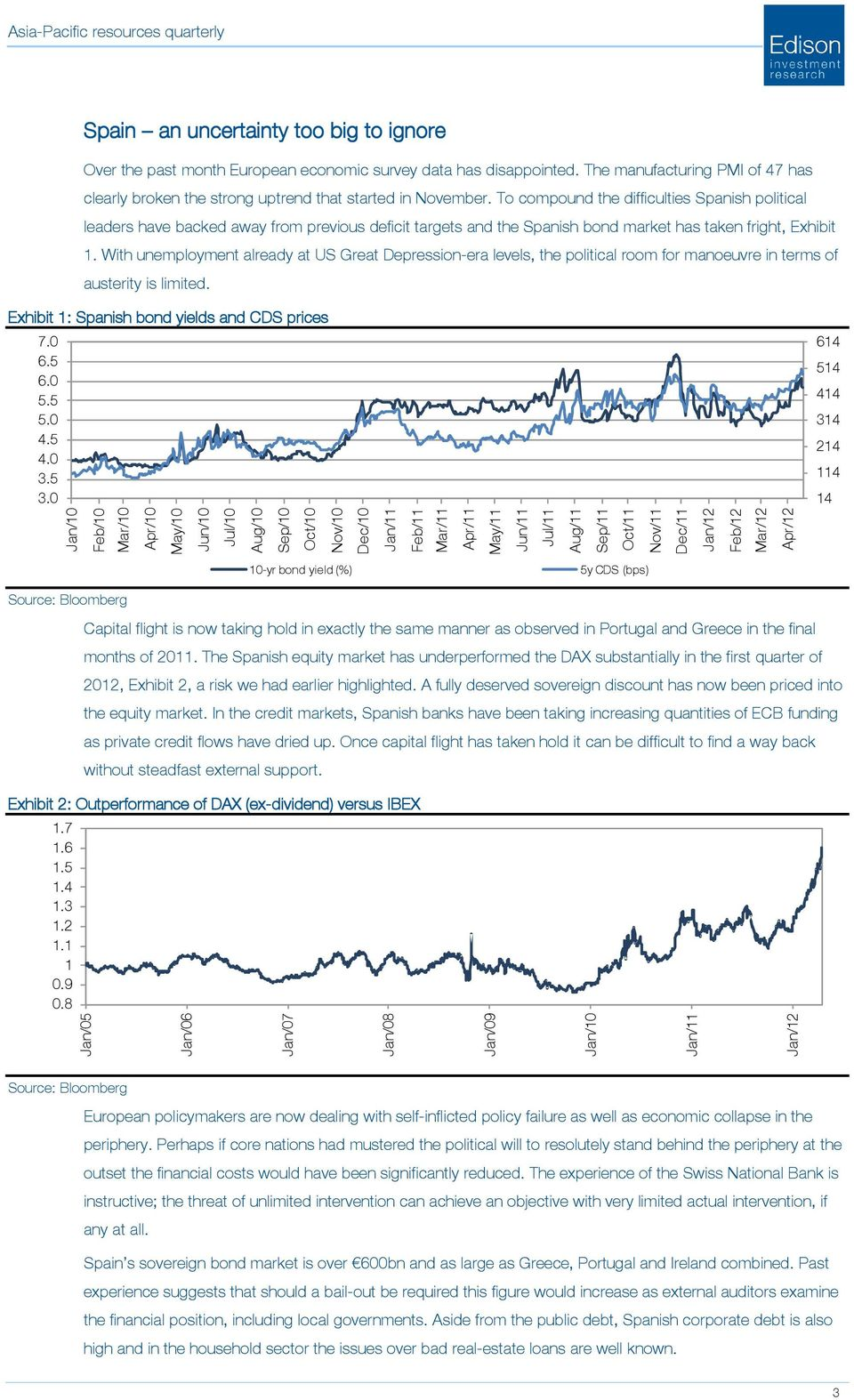 Asia pacific resources quarterly pdf - The net a porter group asia pacific limited ...
