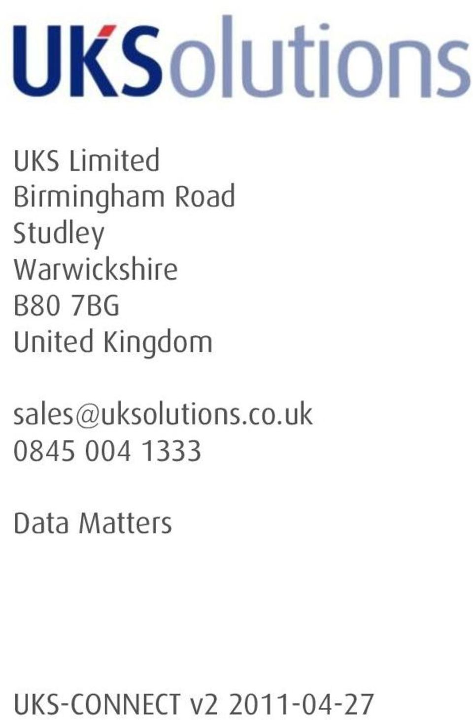 sales@uksolutions.co.