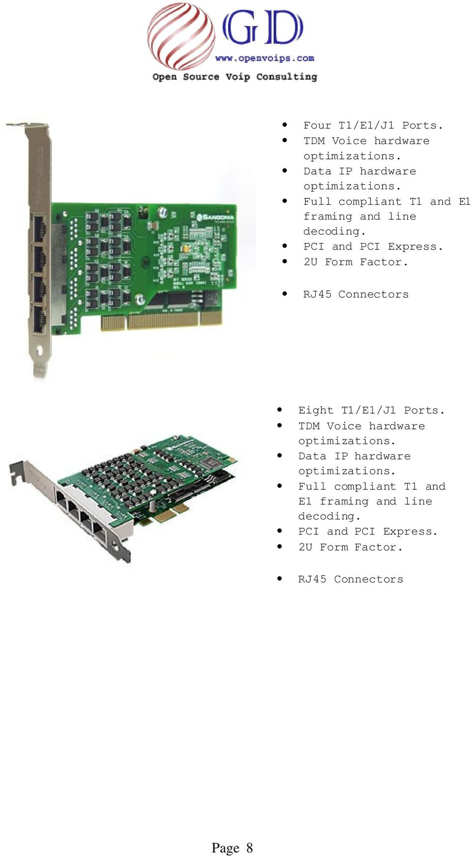 decoding. PCI and PCI Express. 2U Form Factor.